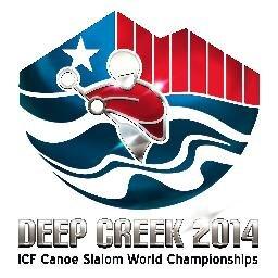 DeepCreek2014