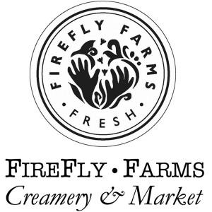 FireFly Market Logo2
