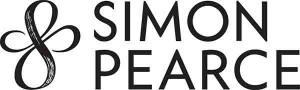 SimonPearce