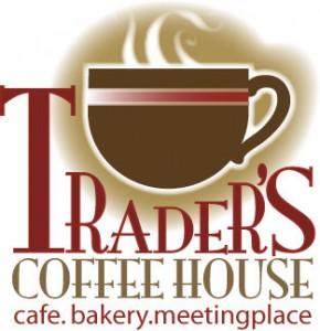 traders_logo